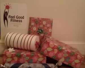 FGF holiday gifts pic